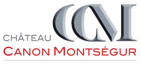 Château Canon Montségur